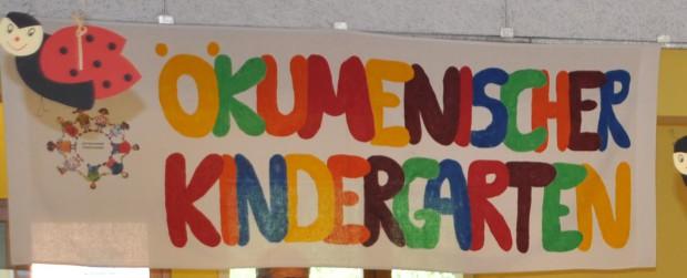 KIGA Fest 075-150618